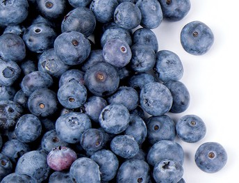 Blueberry Festival - July 20 & 21