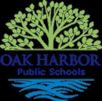 Oak Harbor Public Schools