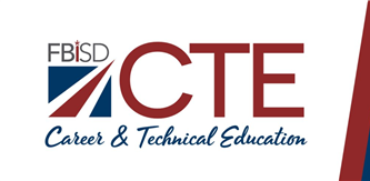 Virtual CTE Course Selection Info Night