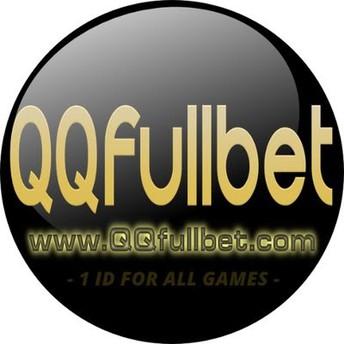 Situs Judi Game Slot Via Pulsa Terpercaya 2020
