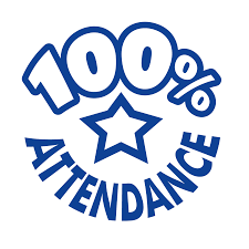 Attendance Requests!