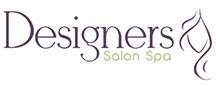Designers Salonspa