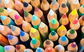Art Resources (Recursos de Arte)