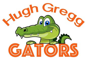 Hugh Gregg Elementary School