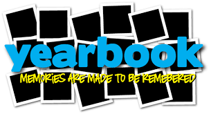 Join Yearbook Club!