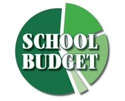FY22 Budget Process Begins