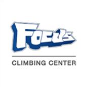 Focus Climbing Center