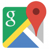 20 Ways Google MyMaps can enhance lessons in any class--by Matt Miller