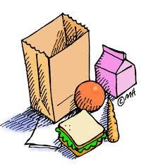 Food Distribution Update