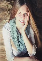 Katelyn Wulff