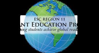 Education Service Center Region 11