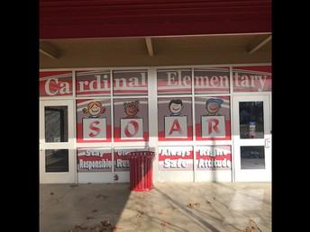 Cardinal Elementary