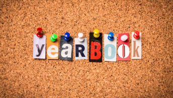 Capture the memories with Digital Yearbook Signing Pages!