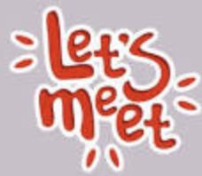 DME Meetings