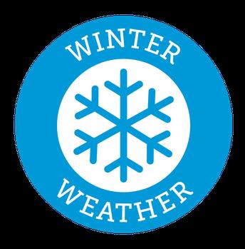 Snow Delays and Closures