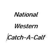 2019 National Western 4-H Catch-A-Calf Contest