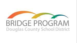 Bridge Program - Development Pathways