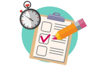 Preschool Teacher Survey Link