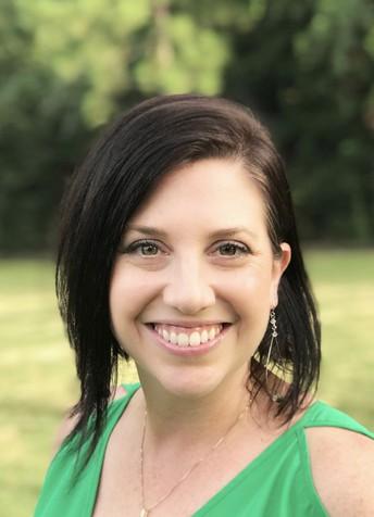 Meet Your 4th Grade Homeroom Teacher: Mrs. Hull, room 403
