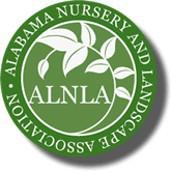 AL Nursery & Landscape Association Logo