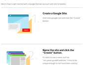 6 Easy Steps for Setting Up Google Portfolios