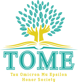 TOME Honor Society