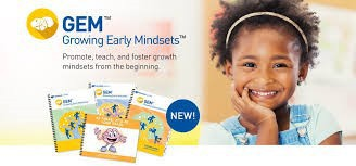 GEM empowers young learners