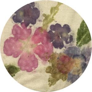 Leaf and Flower Prints