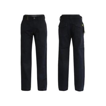 Jeans da lavoro da uomo di Diadora Utility EURO 15,00