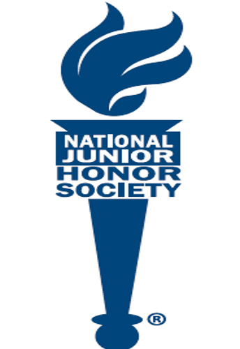 GMS National Junior Honor Society