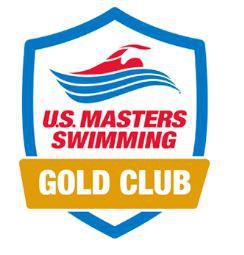 Zionsville Aquatic Masters & Adult Programs