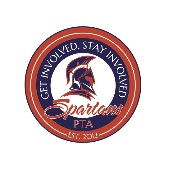 SLJH PTA eNEWS profile pic
