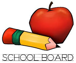School Board Position Opening