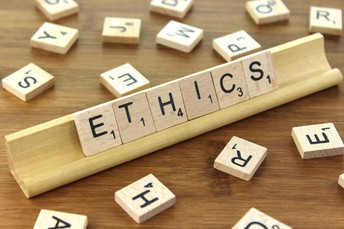 Ethical Question