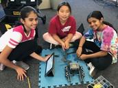 Loma Vista Robotics