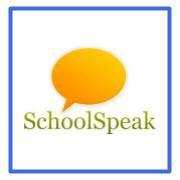 SchoolSpeak