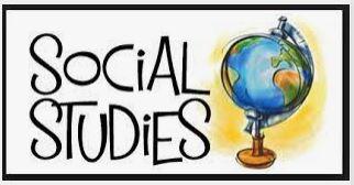 MR. DOWNUM - SOCIAL STUDIES