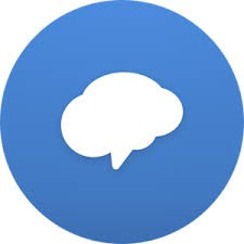 New Teachers and Staff - Join Remind for Freedom Park Faculty and Staff