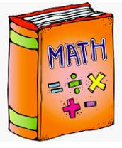 FSA Math