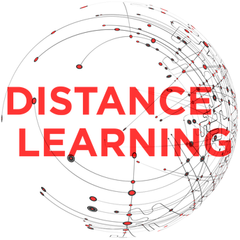Moving to Distance Learning
