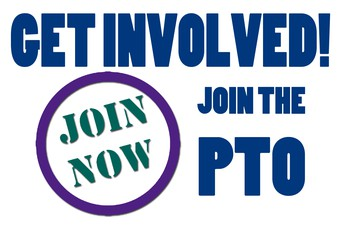 Get Active with our PTO!!