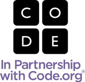 October 14th professional development workshop from code.org.