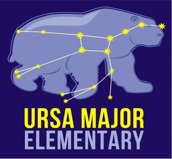 Ursa Major Elementary School