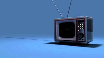 Radyo, Televizyon ve Sinema