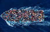 ¿Que es la inmigración?