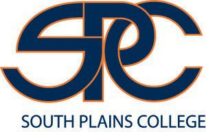 Dual Credit at South Plains College in 4 easy steps!