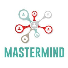2019 Mastermind Conference:  Vision & Purpose