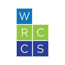 WRCCS (Wisconsin Resources Center for Charter Schools) Conference in Weston and Bridges Site Visit