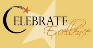 Celebrate Excellence Educator of the Year Nominations