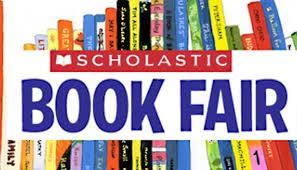 La Mesa Book Fair Goes Online